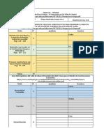 Tarea - Infografía Sostenibilidad