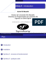 Cours Sym Fon y Introduction