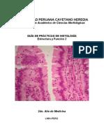 Guia Histología EF2-2011