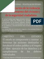 7 erradiacion de la violencia - Mckenley Coronel (2)