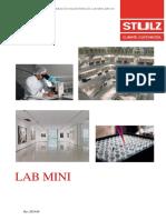 Manual Iom Lab Br