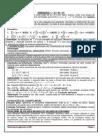 (25-08-2013)Equações Diferenciais-NP1