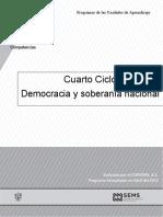 democracia_y_soberania_nacional