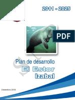 PDM_1803