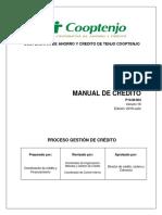 manual de credito_v1601
