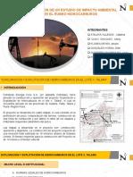 HIDROCARBUROS-PPTS- corregido
