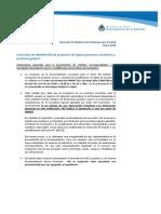 anmat_instructivo_inscripcion_productos_nuevos_grado_2_version_2019