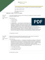 Cuestionario Final Del Módulo 4.