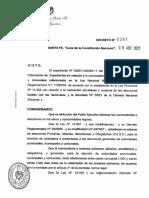 d 028121 Cpdf