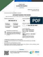 Carta Concessao Beneficio (1)