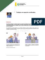 Trabajo_esp_confinados