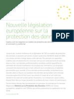 sophos-eu-data-protection-laws-wpfr