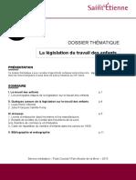 fiche_thematique_la_legislation_du_travail_des_enfants
