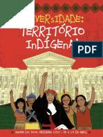 Comin Universidade Territorio Indigena CAPA Web Pag a Pag
