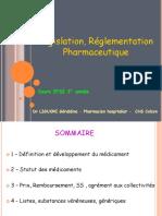 u-e-2-11-2014-12-19-dr-liguori-reglementation-ifsi-3c2b0