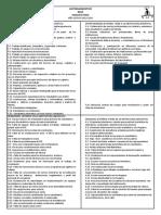 DOCUMENTO MODELO  HERRAMIENTAS DIAGNOSTICAS POA Foda Autodiagnostico