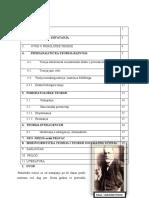 UVOD- psihološke teorije- p