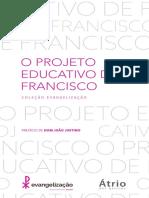 file51840_o-projeto-educativo-de-francisco