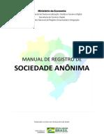Anexo_V_-_Manual_de_SA_