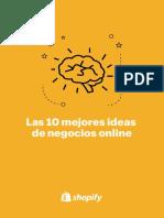 Las_10_mejores_ideas_de_negocios_online_V02