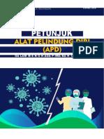 Petunjuk Teknis Penggunaan APD Dalam Menghadapi Wabah COVID-19-converted