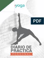 Bloque_1_Diario_1