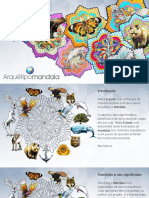 eBook Arquetipo Mandala