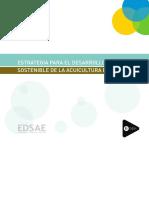 edsae_corregido_web2