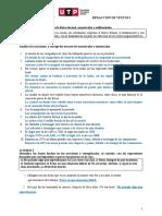 S03.s1 -El Léxico Formal, Mayúsculas y Atildamiento (Material) -2021 MARZO.-. (1)-1 (1)