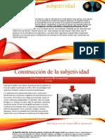 Actividad Colaborativa Presentacion PowerPoint