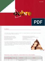 catalogo-cobre (1)