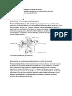 Taller de electroneumatica (4)