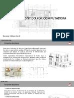 Manual de diseño de planos (1)