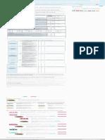 Guiones Para La Observación de Clase Entre Maestros_ Material de Descarga