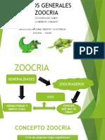 Aspectos Generales de Zoocria (1)