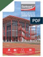 Manual de Bolsillo Eterboard