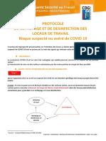 Flash-Info-SST-CORONAVIRUS-Protocole-de-nettoyage-et-de-décontamination-des-locaux