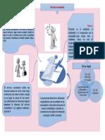 infografiaa4