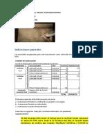 Instructivo de Trabajo Grupal Micro 20-21 2da Parte