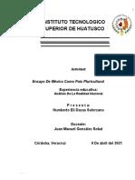 Proyecto Eli Humberto 5
