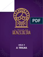 benzedeira_resumo04