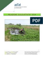 Relazione-attivita---2014