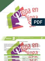 CruzPerez Fernando M2S1AI1