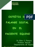 Podologia Equina Download