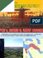 Breve-storia-agricoltura-industriale_-Deafal-GEN-15