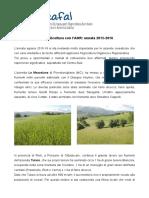 cerealicoltura-2015-2016.compressed