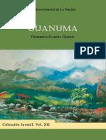 12-ColeccionJuvenilGuanuma-web