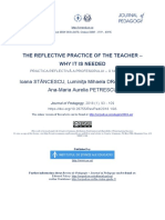 THE_REFLECTIVE_PRACTICE_OF_THE_TEACHER_-_WHY_IT_IS