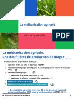1-methanisation-agricole-draaf