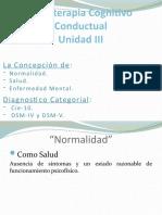 Conceptos_de_normalidad_salud_y_enfermedad_-_DSM_